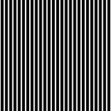 White Stripe on Black Background - 170866443