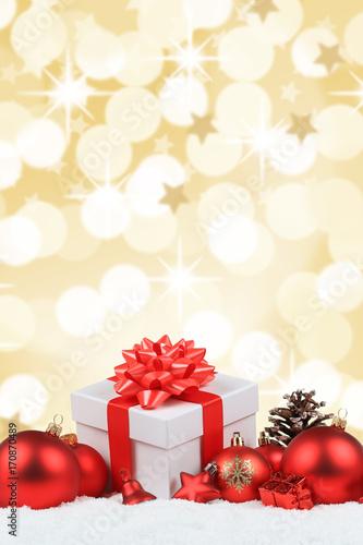weihnachten geschenke weihnachtsgeschenke hochkant gold. Black Bedroom Furniture Sets. Home Design Ideas