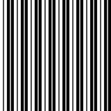 Czarny pasek linii na białym tle - 170880883