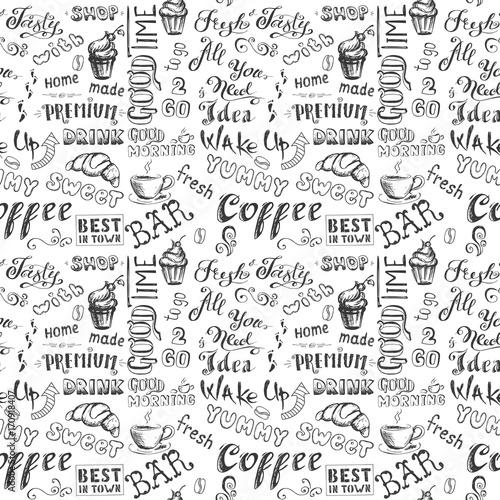 kawowych-elementow-bezszwowy-deseniowy-tlo-reka