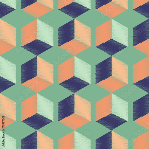 calkowicie-bez-szwu-abstrakcyjny-wzor-kostki-kolorowy-projekt-geometryczny-tlo-3d-bazgroly-tekstury