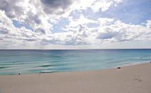Cancun Mirador Playa Forum