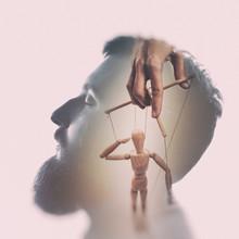 Concept Manipulation Of Consci...