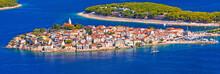 Adriatic Tourist Destination O...