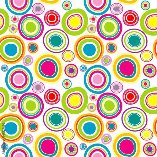 kolorowy-wzor-z-okraglymi-ksztaltami