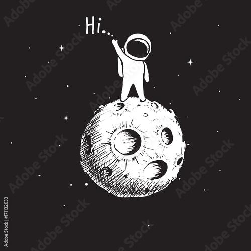 astronauta-na-planecie