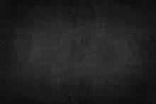 Grunge Black Shadow Textured Concrete