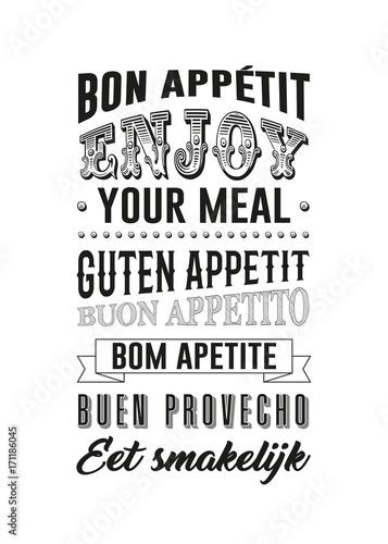 dobry-apetyt