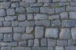 hintergrund struktur steinboden steine