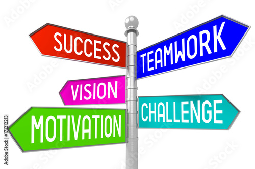 Image result for success sign post images