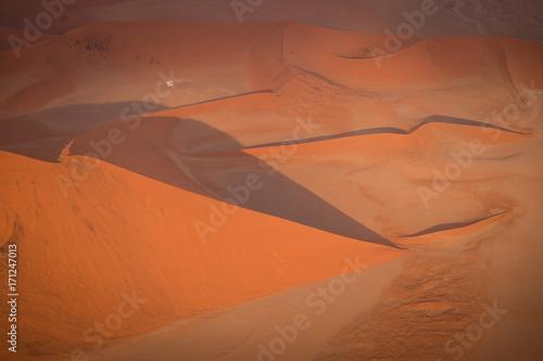 desert-dunes-sossusvlei-namibia
