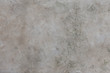 The concrete texture background