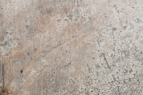 old-concrete-texture