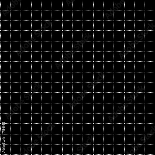 Photo  Background black
