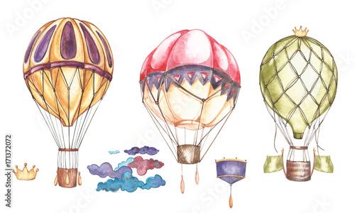 zestaw-balonow-na-ogrzane-powietrze-i-sterow