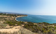 Early morning at Point Dume - Malibu, CA