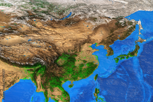 East Asia - High resolution physical map - Buy this stock ... In High Resolution Picture Of Physical Maps on high resolution map of india and china, high resolution sequence, high resolution elevation, high resolution mountain, high resolution animal, high resolution ocean, high resolution compass rose, high resolution map of florida, high resolution africa map, high resolution city, high resolution usa map outline, high resolution island, high resolution canyon, high resolution globes, high resolution australia map, high resolution map latin america, high resolution weather, high resolution world map,