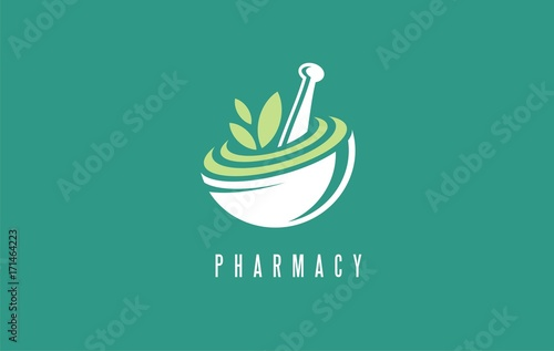 Medical, pharmacy and health care creative logo, symbols and ...