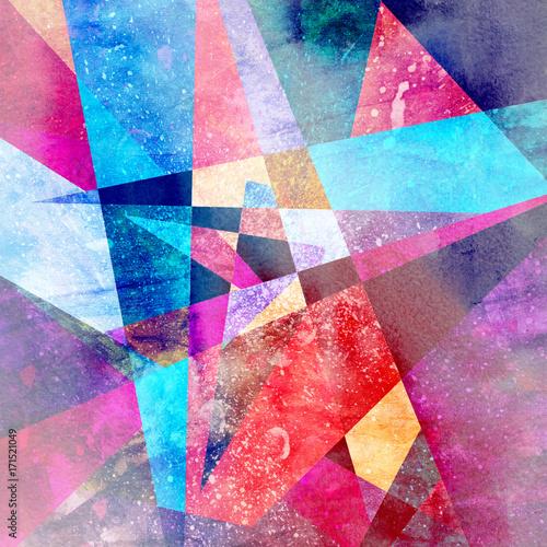 streszczenie-jasne-tlo-geometryczne