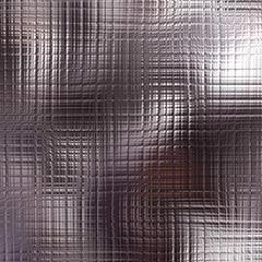 fototapeta 3D abstrakcyjne kształty