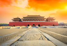 Ancient Royal Palaces Of The F...