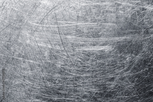 background-metal-sheet-with-scratches-on-the-surface-steel-texture-or-aluminum-with-chrome-gloss