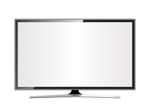 TV Flat Screen Lcd, Plasma Rea...