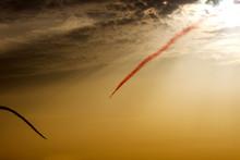 Turkish Acrobatic Aviation Squ...