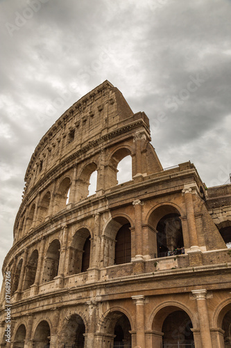 roman-colusseum