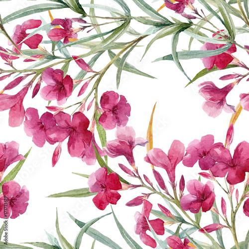 kwiatowa-akwarela