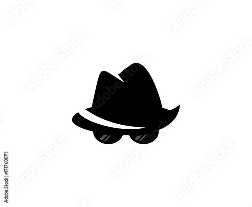 spy logo buy this stock vector and explore similar vectors at adobe stock adobe stock spy logo buy this stock vector and