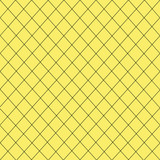 Abstract geometric triangles in a square of bright  colorful backgrounds, illustration. Yellow backgroun - 171792629