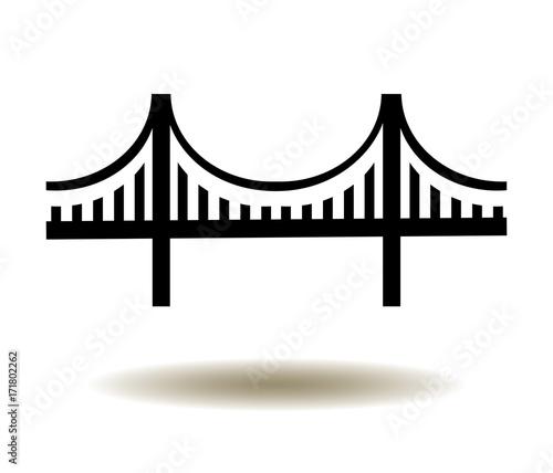 Golden Gate Bridge фототапет