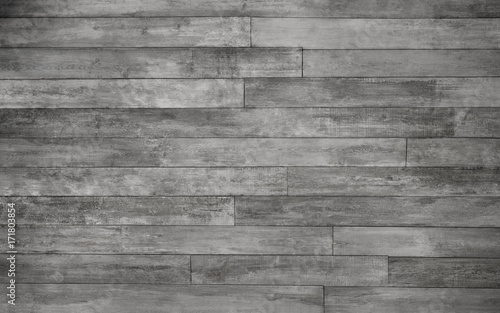 Photo Stands Wood Old textured wood plank background