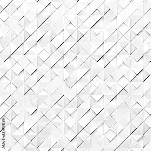 geometryczne-figury-3d
