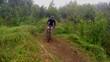 mountainbike singletrail luxembourg