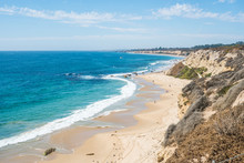 Beautiful Newport Beach, Southern California