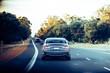 交通イメージ