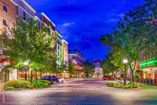 Fotografía  Gainesville, Florida, USA