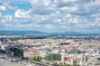the best view of travel europe. Photos of Budapest in summer tim