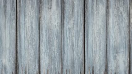 Tło deski drewno vintage