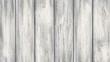 Tło drewniane szaro białe deski