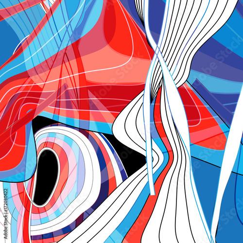 abstrakcyjne-kolory