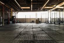 Zilhouette Exerccise Studio