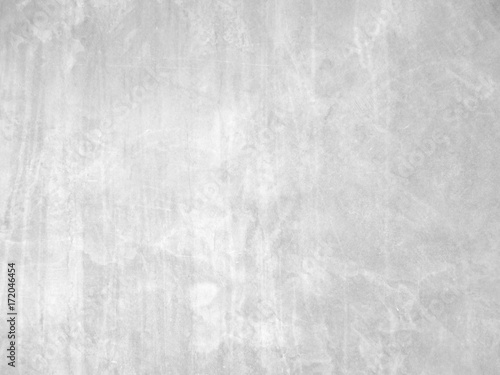 Garden Poster Concrete Wallpaper Grey abstract grunge background space for text or image