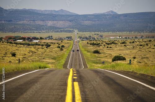 epicka-autostrada