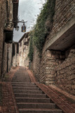Fototapeta Na drzwi - Italy