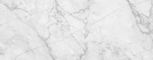 White Marble Texture Backgroun...
