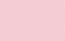 Classic Pastel Pink Cute Wallp...