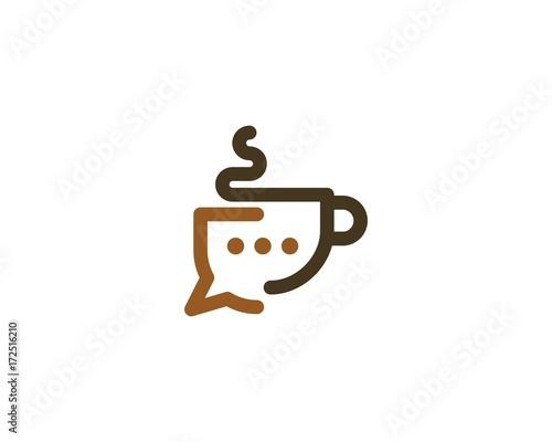 Coffee Chat/Talk